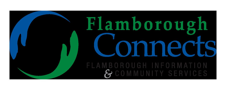 Flamborough Connects